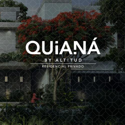 Quianá