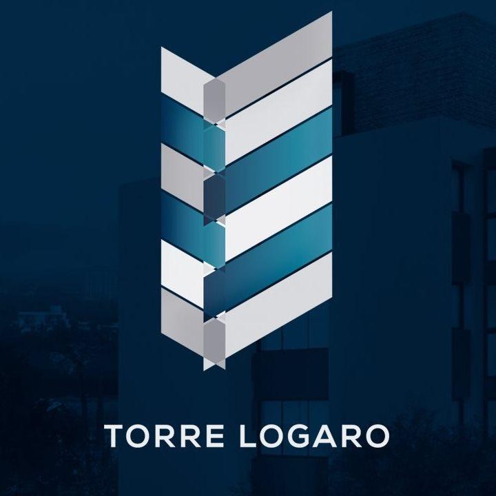 Torre Logaro