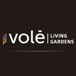 Volé Living Gardens Departamentos
