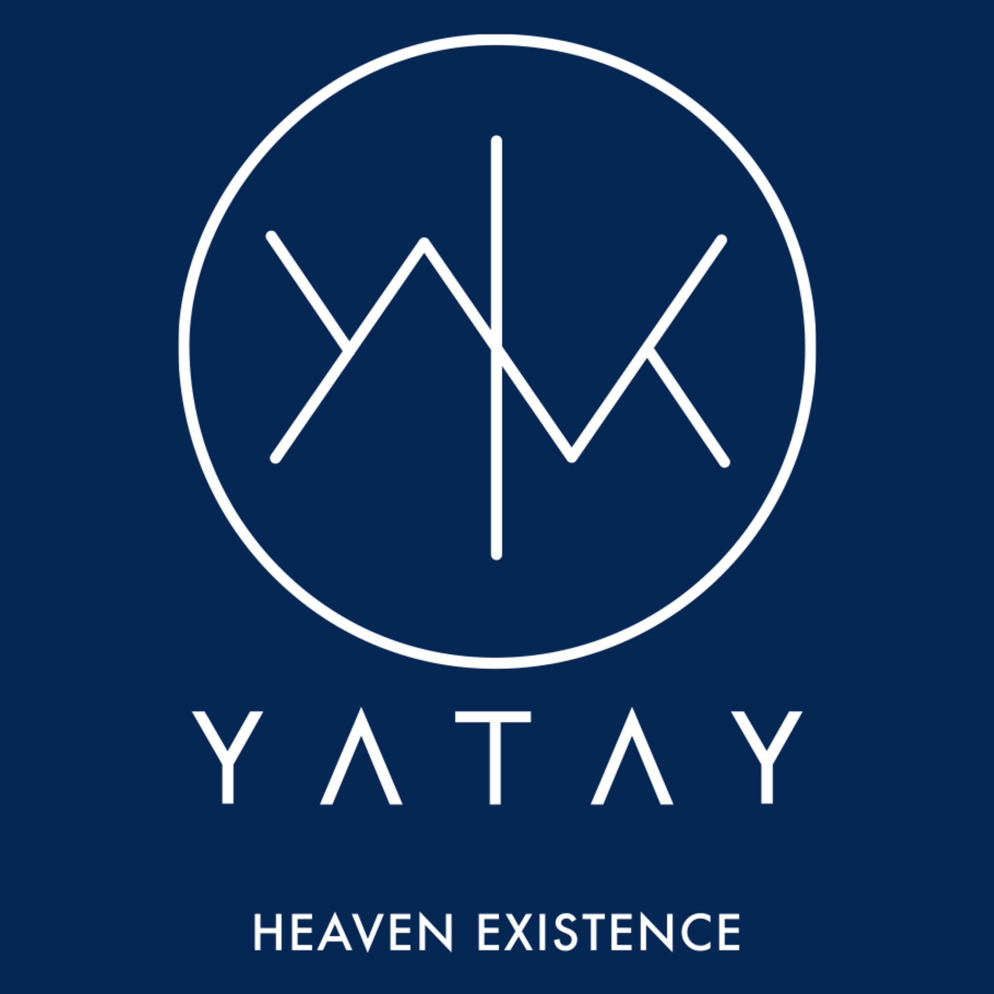 Yatay Towers
